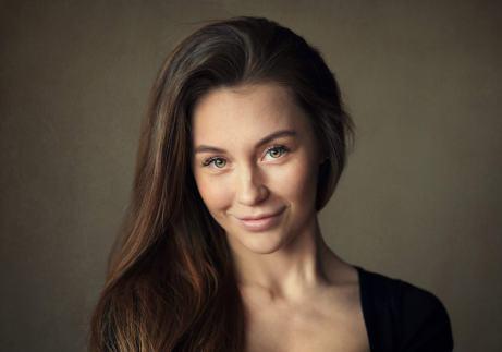Olga Katysheva Net worth 2020, Biography, Career, and Social Life.