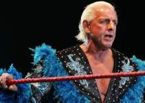 Ric Flair Net Worth 2020, Biography, Career, and Marriage
