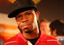 Chamillionaire Net Worth 2020, Biography, Career and Personal Life