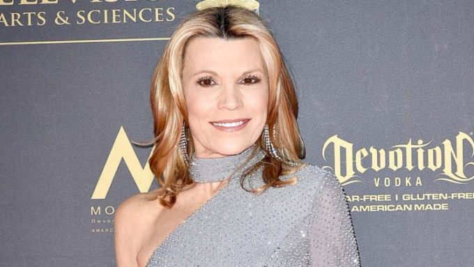 Vanna White Net Worth2020, Biography, Career, Relationship and Awards