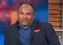 Geoffrey Owens Net Worth 2020, Biography, Education and Career