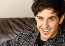 Eric Lloyd Net Worth 2020, Biography, Education and Personal Life