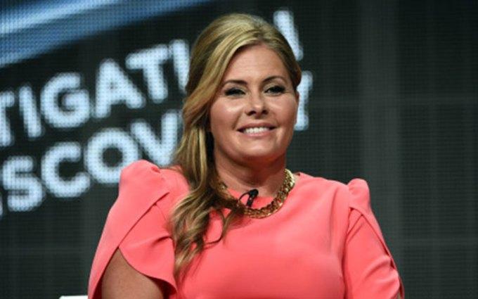 Nicole Eggert Net Worth 2020, Biography, Career and Marital Life