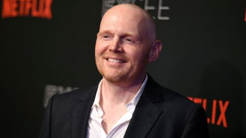 Bill Burr Net Worth 2020, Biography, Education, and Career.