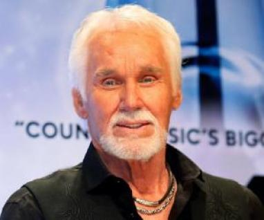 Kenny Rogers Net Worth 2020, Biography, Career Awards and Personal Life