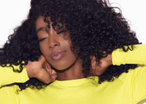 Bria Myles Net Worth 2020, Biography, Career and Achievement