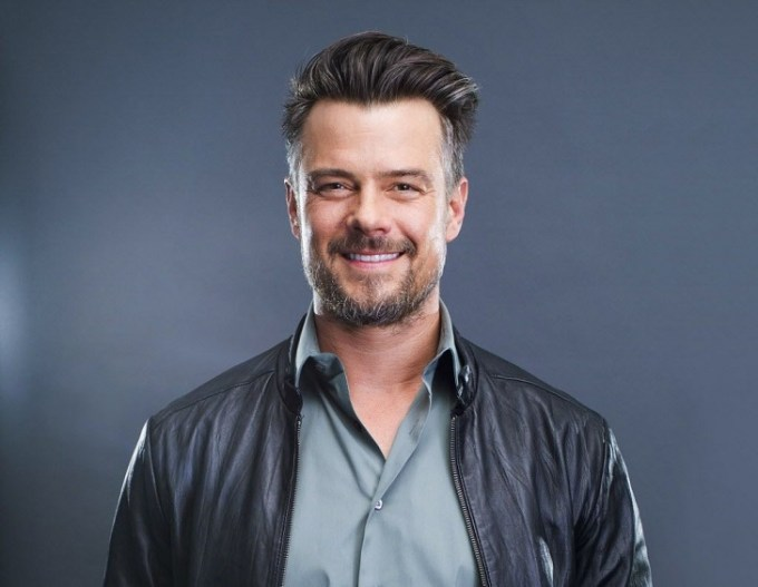 Josh Duhamel Net Worth 2020, Biography, Early Life, Education, Career and Achievement