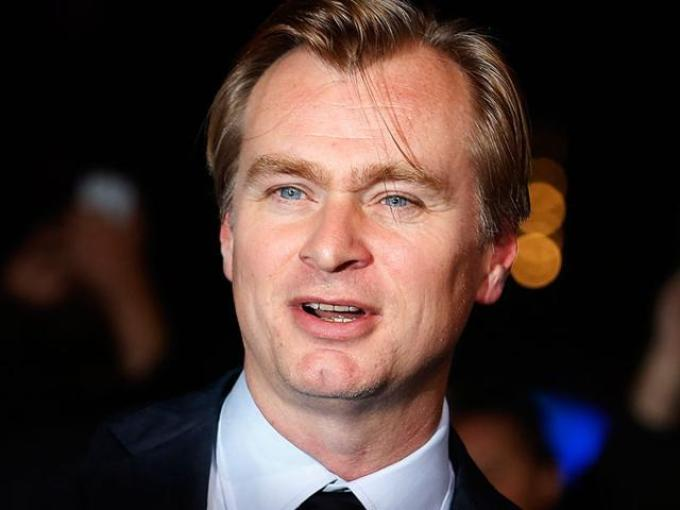 Christopher Nolan Net Worth 2020, Biography, Education, and Career.