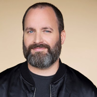 Tom Segura Net Worth