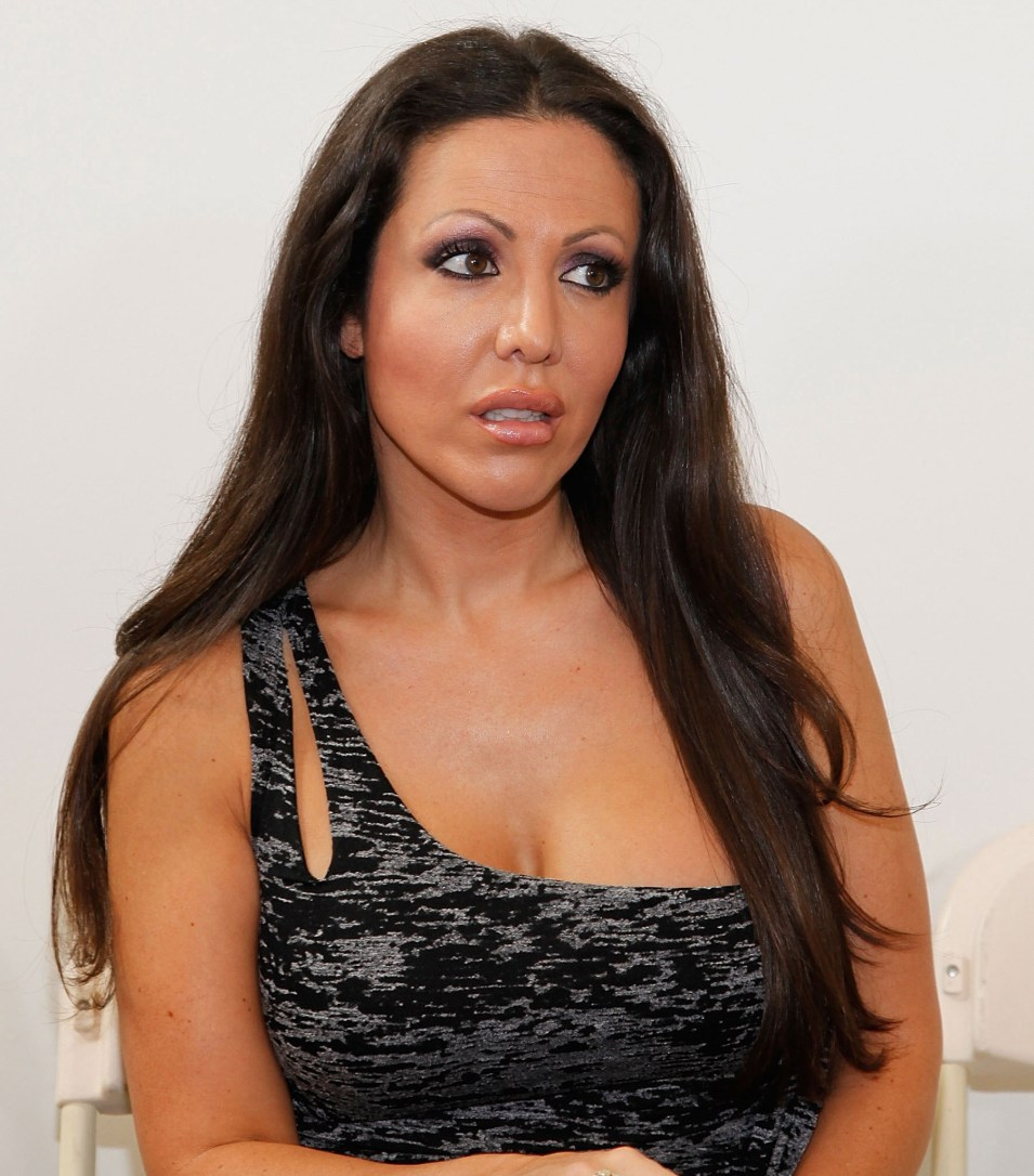 Amy Fisher Caught On Tape amy fisher net worth 2019, biography, early life, education