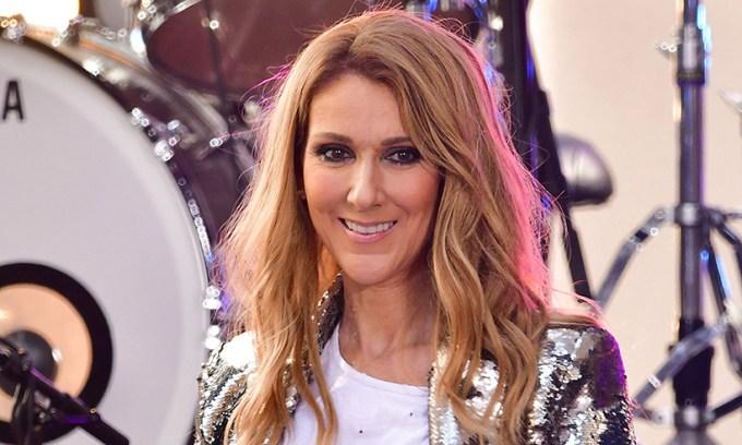 Celine Dion Net Worth 2019