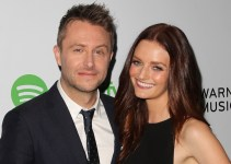 Chris Hardwick Net Worth 2019