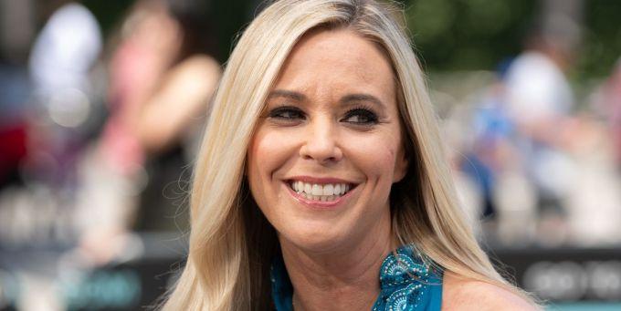 Kate Gosselin Net Worth 2020