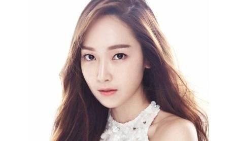 Jessica Jung Net Worth 2019