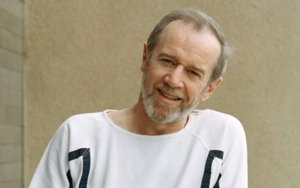 George Carlin Net Worth 2020