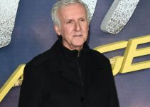 James Cameron Net Worth 2020, Biography, Career and Awards