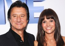 Steve Perry Net Worth 2020, Early Life, Body, and Career Updates