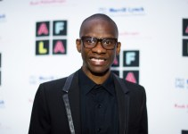 Troy Carter Net Worth 2020, Biography, Height, Weight, and Awards