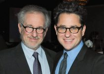 Max Spielberg Net Worth 2020 Biography, Career and Achievement