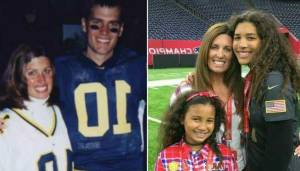 Tom Brady Siblings and Net Worth