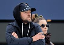 Justin Timberlake Net Worth 2020, Biography, Career and Achievement