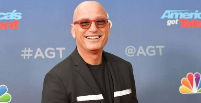 Howie Mandel Net Worth 2020, Biography, Career and Achievement