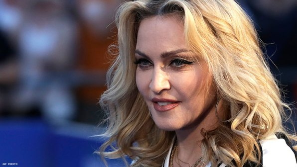 Madonna Net Worth 2019, Early Life, Body, and Career