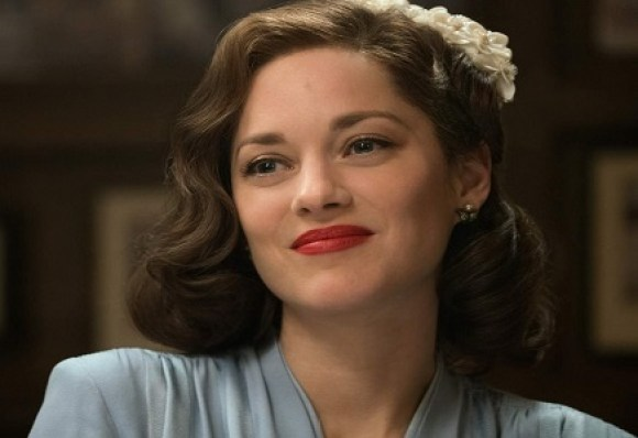 Marion Cotillard Net Worth 2020 Early Life Body And Career