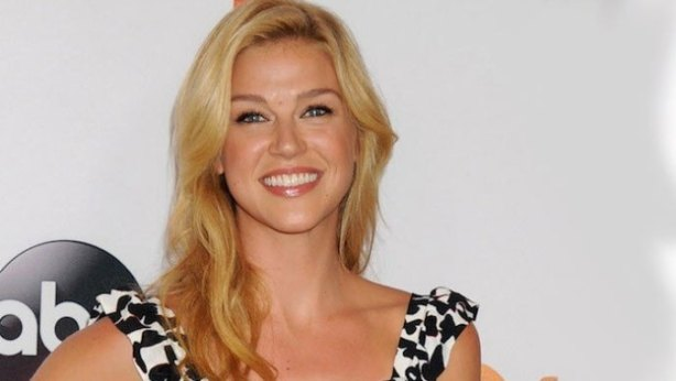 Adrianne Palicki Net Worth 2019, Early Life, Body, and Career