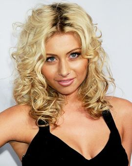 Aly Michalka Net Worth 2020, Biography, Measurement, Career and Awards