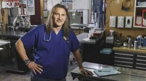 Dr. Jeff Young Cancer and Net Worth