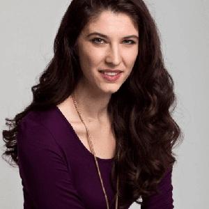 Emily Beth Stern Net Worth