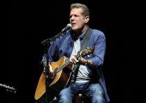 Glenn Frey Net Worth 2020, Biography, Awards and Instagram