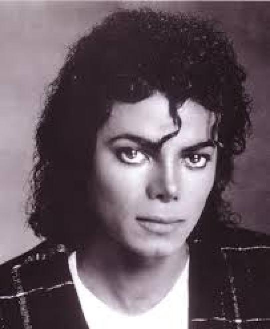 Michael Jackson Siblings, Family, Early life, Biography, and Career