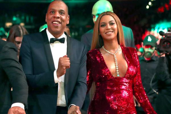 Jayz Parents, Biography, Personal Life, Achievements and Net Worth