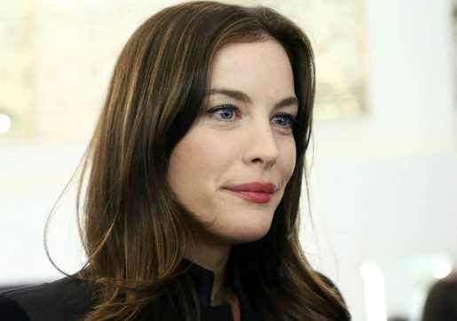 Liv Tyler Family, Parent, Sister, Siblings, Children and Relatives