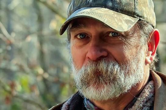 Preston Roberts Death, Net Worth and Biography Update 2019