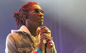 Young Thug Net Worth 2019, Biography, Early Life, Education