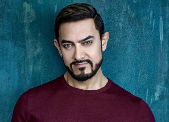 Aamir Khan Family, Biography, Career and Net Worth 2019
