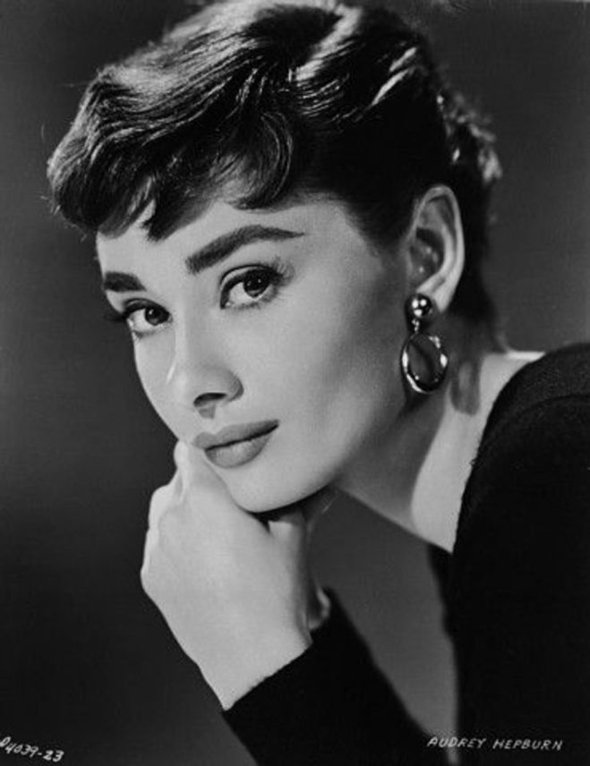 Audrey Hepburn body, Early Life, Personal Life, and Net Worth