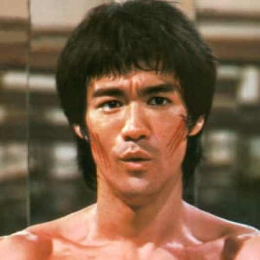 Bruce lee height, Personal Life, Biography, Career, and Net Worth