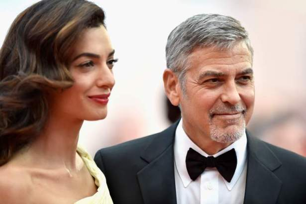 George Clooney Net Worth 2019, Early Life, Family, and Career