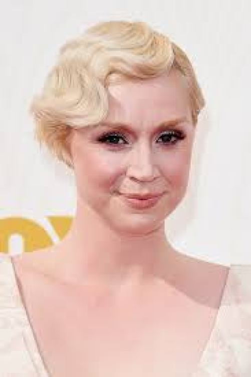 Gwendoline Christie Net Worth 2019, Early Life, Married Life, Career