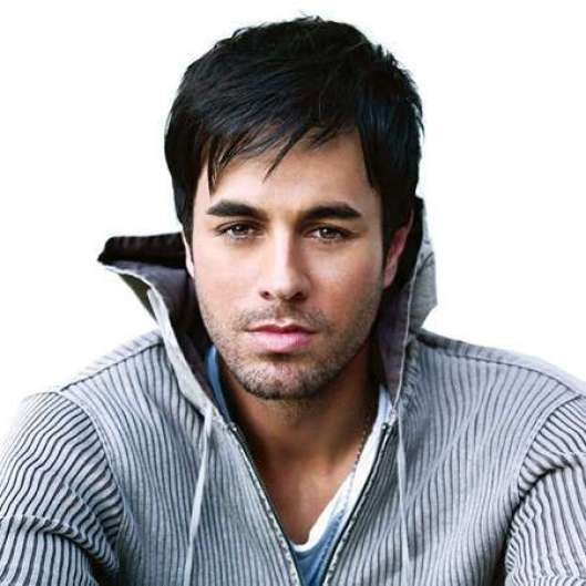 Enrique Iglesias Net Worth 2019, Early Life, Career and Achievements