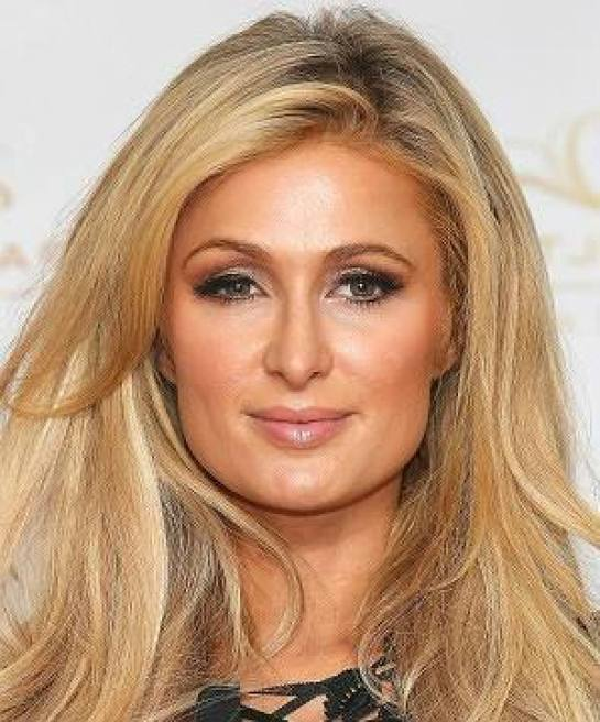 Paris Hilton Net Worth 2019, Early Life, Career and Achievements