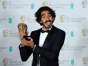 Dev Patel Net Worth 2019