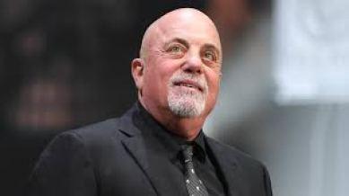 Billy Joel Net Worth 2019