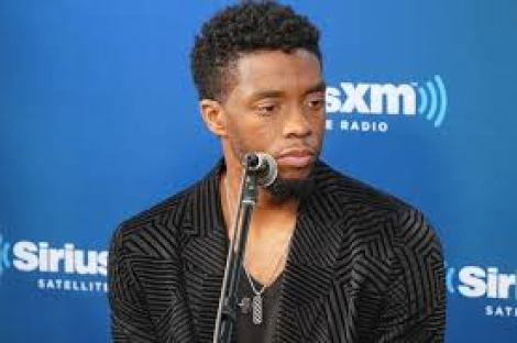 Chadwick Boseman Height, Weight, Age, Career, Relationship and Net Worth 2020