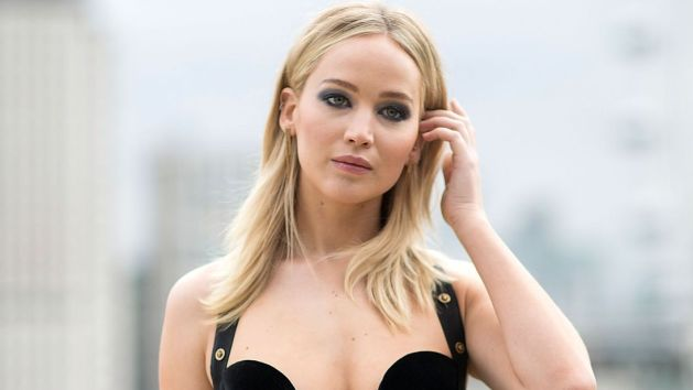 Jennifer Lawrence Biography, Early Life, Career, and Net Worth