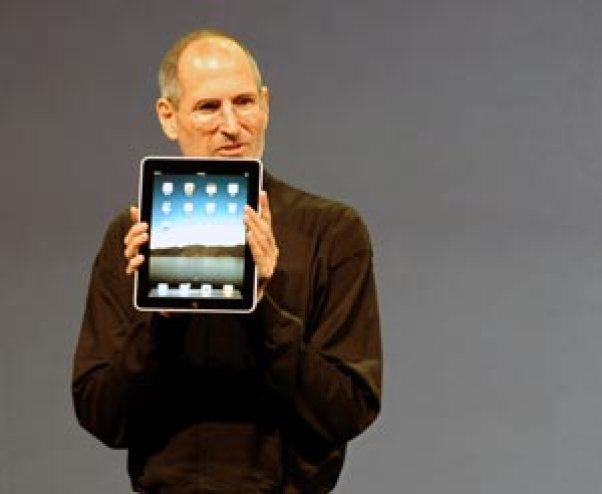 Steve Jobs Family, Biography, Career, and Net Worth
